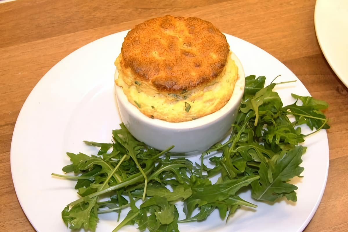 ... to twice baked goats cheese goat cheese souffle goats cheese souffle