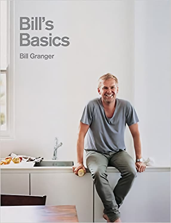 Bill's Basics by Bill Granger